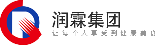 long8国际平台娱乐集团